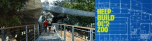 Support Revitalization - ZooBuilder Program
