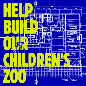 Zoo Builder Program