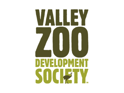 Valley Zoo Development Society