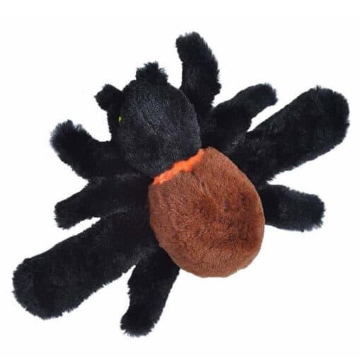 CK Huggers Spider