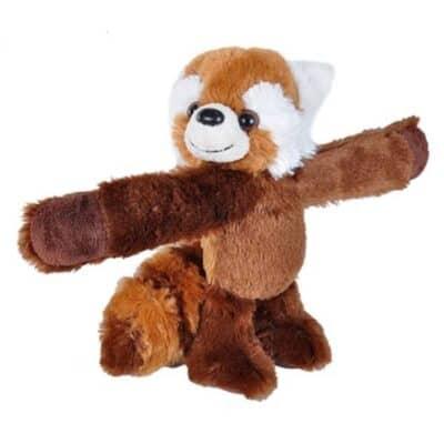 CK Huggers Red Panda