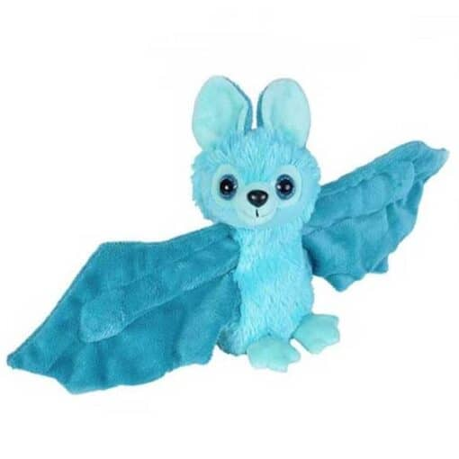 CK Huggers Blue Bat