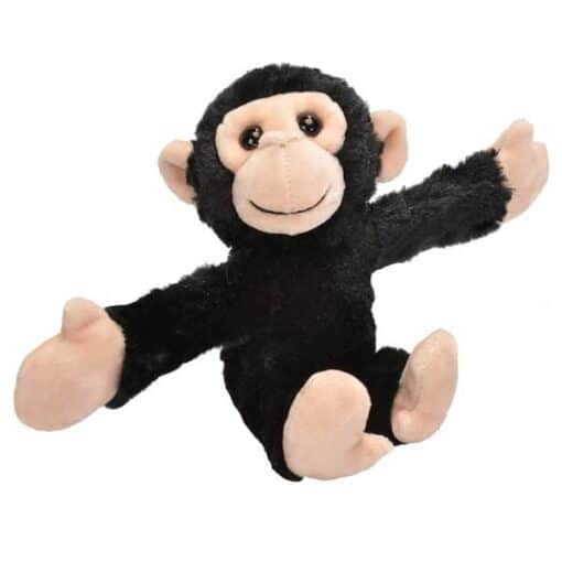 CK Huggers Monkey