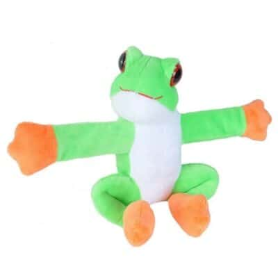 CK Huggers Tree Frog