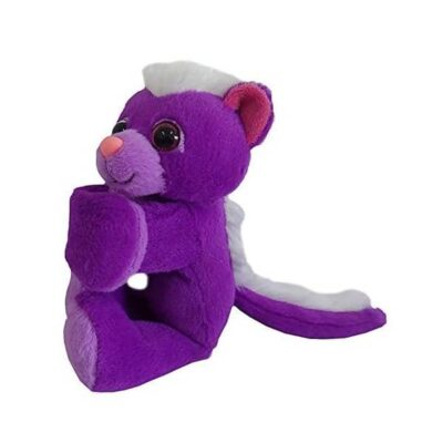 CK Huggers - Purple Skunk