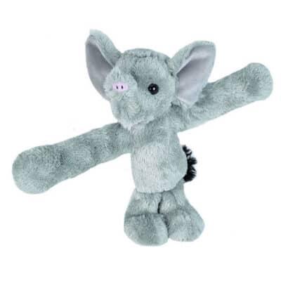 CK Huggers Elephant