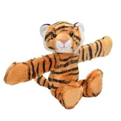 CK Huggers Tiger