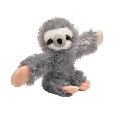 CK Huggers Sloth