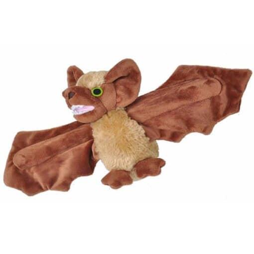 CK Huggers Brown Bat