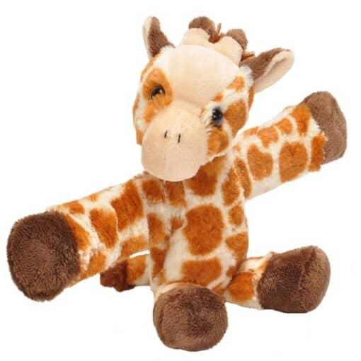 CK Huggers Giraffe