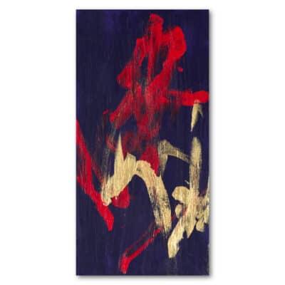 Lucy's Art: Dancing In The Dark