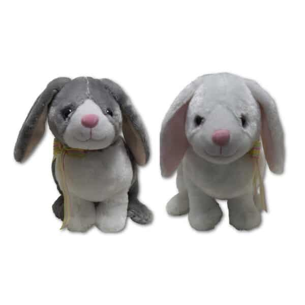 Marshmellow Bunnies