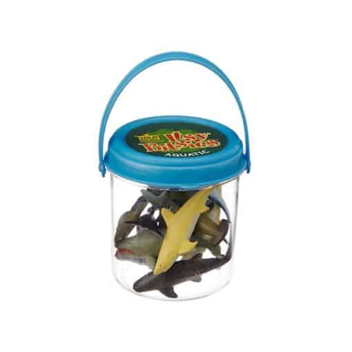 Itsy Bitsy Aquatic Bucket