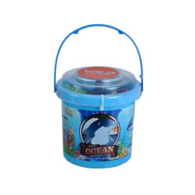 Mini Ocean Creatures Bucket