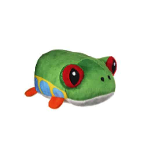 Hubas Tree Frog