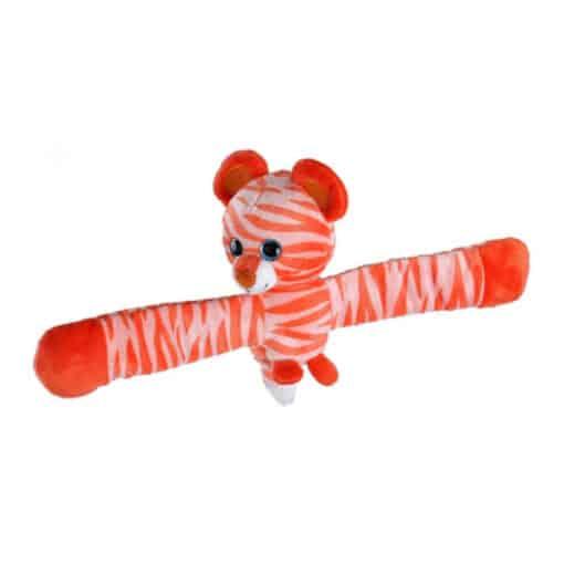 Huggers Scents Tiger