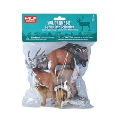 Polybag-woodland-elk.jpeg