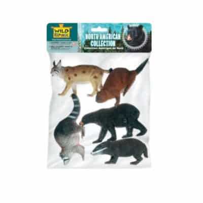 Polybags-north-american-animals-1.jpeg